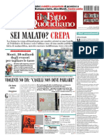 Il.Fatto.Quotidiano.21.02.2012