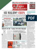 Il.Fatto.Quotidiano.21.02.2012