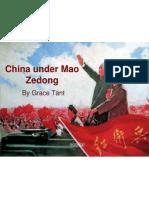 mao-zedong-powerpoint-1210707059858727-8