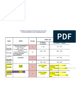 Skill Lab Time Tabel MALYSIA Net. (1)