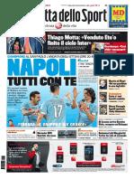 La.gazzetta.dello.sport.21.02.2012