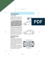Manual Ford Ka - Parte 3