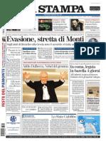 La.stampa.21.02.2012