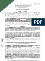Contrato Plaud Educacion WIA NotiCel