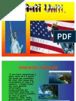 Presentazione1 geografia