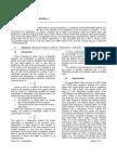 Experiment 4 Journal Report (2)