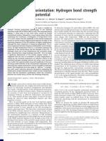 David E. Moilanen et al- Water inertial reorientation