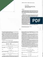 Stavros C. Farantos- Chemical Dynamics