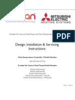 FTC2 Standalone Manual