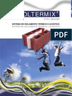 isoltermix
