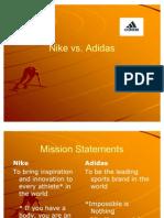 Nike_vs_Adidas[2]