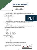 Hukum sebagai rekayasa sosial pdf