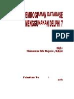 52846943 Buku Delphi Edhi Nug