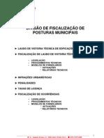 DFPM_Normas_LaudoVistoriaTecnicaInfracoesUrbanisticasPenalidades