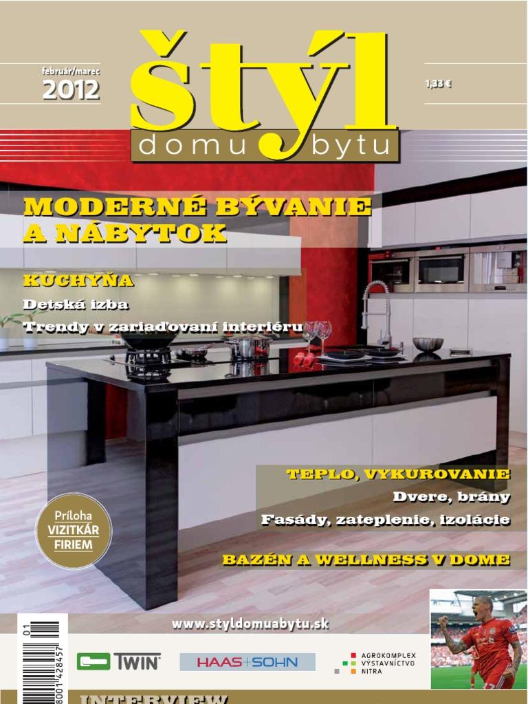 bb6ae0b575 4785-11 STYL domu a bytu 1-2012