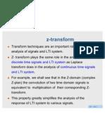 DSP-Z-Transformr1