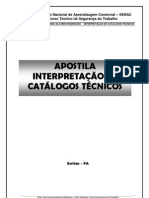 SENAC_INTERP CAT TÉC