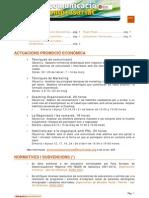605-Info Pimes Montcada