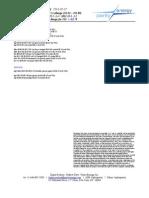 Crude Oil Market Vol Report 12-02-17