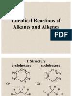 Alkane Alkene Lab Answers