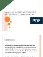 EM2012 Session 3 4- Scope of Market Mechanism in EM Compatibility Mode