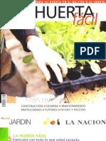 La Huerta Facil - Guia Practica Tomo II