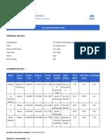 CT20120569675 Registration Form