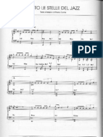5054 - Sotto Le Stelle Del Jazz (Solo Musica)