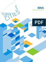 Beyond Smart Cities