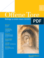 Offene Tore 2012_2