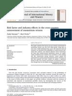 Final JIMF Paper