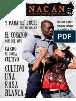 Revista Nacan 3 Archivo Completo