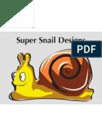 Lab 7 - Snail