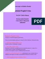Rutinski_pregled_urina_200910