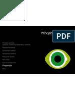 PROPORCIÓN_ Forma y color 5