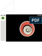 RITMO 6 _ Forma y Color