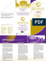 ICFF.brochure