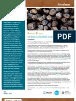 FLA Newsletter Issue 2