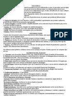 2011 Deformaciones corticales-Historia