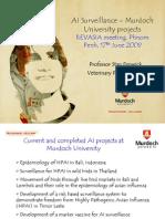 AI Surveillance – Murdoch University_SFenwick