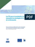 Libro TIC Paraelcrecimiento y La Igualdad