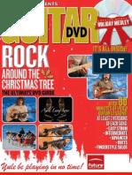 Christmas Song TAB Guitar