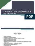 compensation-management-1-1207896570595112-9
