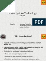 03_Tartilla_Laser_Igniter_Technology