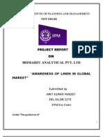Final Report(1)