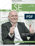 EEWeb Pulse - Issue 34, 2012