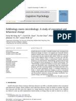 Paper 5 Au Folk Microbiology