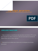 copro-parasitaire-080307