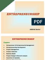 1.1 Business Entre