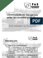 Confiabilidad1_PyS